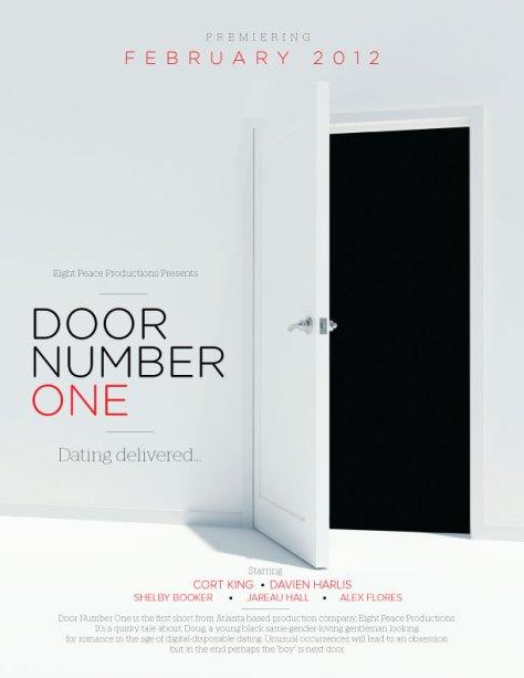 Door1Poster