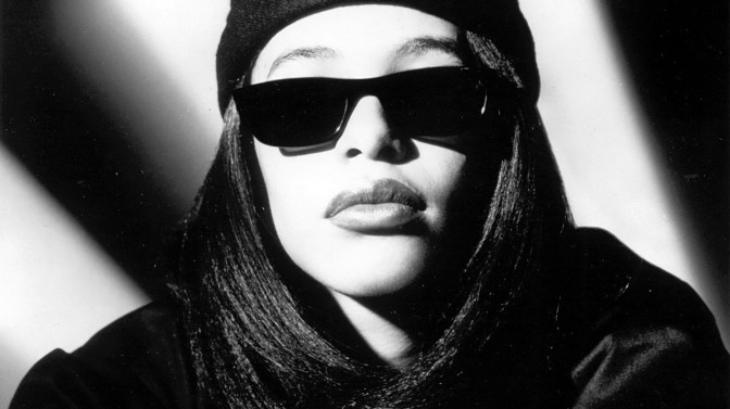 GREAT AALIYAH REMIXES