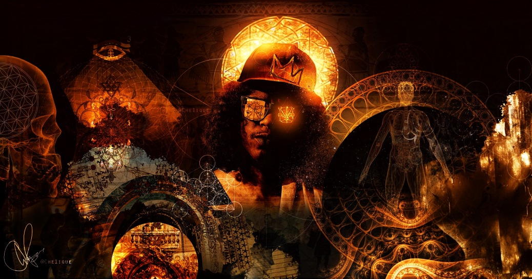 "Ab-Soul-Breaks-Down-His-New-Track-""Stigmata-Video""-01"