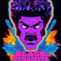 Jamla Records & W.A.R. Media Presents A Tribute To Black Dynamite