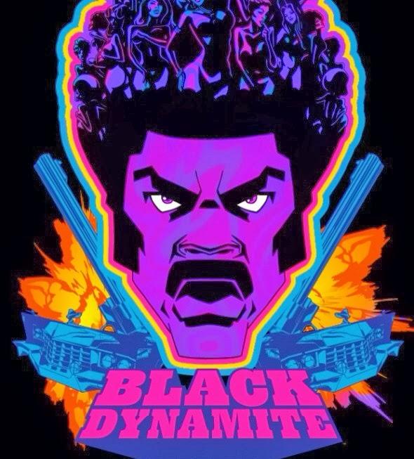 blackdynamitemixtape