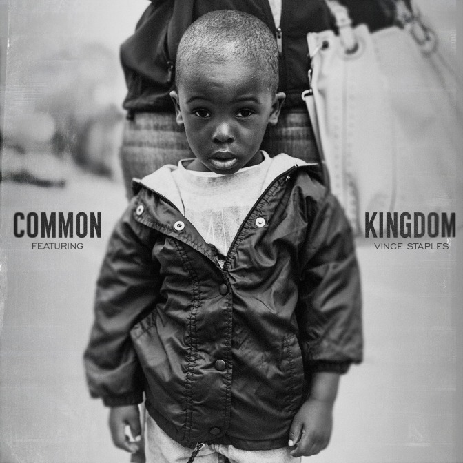 COMMON_KINGDOM_QUASILYD_FNL_5x5