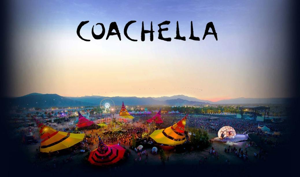 Coachella2014-11
